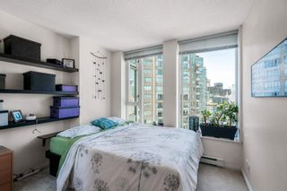 Photo 16: 2204 550 TAYLOR STREET in Vancouver: Downtown VW Condo for sale (Vancouver West)  : MLS®# R2606991