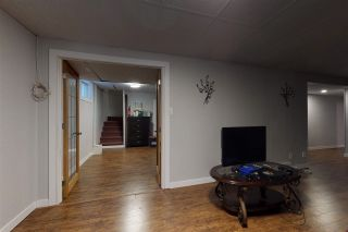 Photo 17: 13512 123 Street in Edmonton: Zone 01 House for sale : MLS®# E4234789