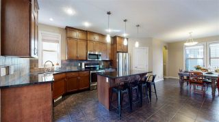 Photo 10: 2216 STAN WATERS Avenue NW in Edmonton: Zone 27 House for sale : MLS®# E4239880