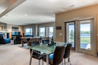Photo 29: 120 Stonemere Point: Chestermere Detached for sale : MLS®# C4305444