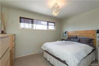 Photo 8: 148 Vryenhoek Crescent in Winnipeg: North Kildonan Residential for sale (3F)  : MLS®# 1807282