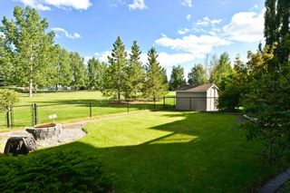 Photo 5: 103 Cranwell Close SE in Calgary: Cranston Detached for sale : MLS®# A1091052