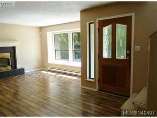 Photo 6: 2290 Corby Ridge Rd in SOOKE: Sk West Coast Rd House for sale (Sooke)  : MLS®# 678200