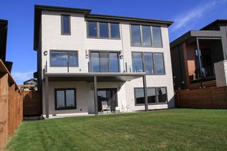 Photo 38: 259 Bonaventure Drive in Winnipeg: Bonavista Residential for sale (2J)  : MLS®# 202117321