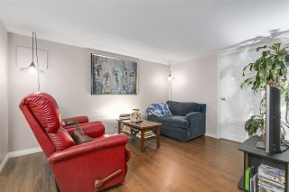 Photo 10: 4930 200 Street in Langley: Langley City House for sale : MLS®# R2591666