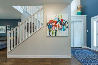 Photo 7: 2391 Humphrey Rd in : CV Merville Black Creek House for sale (Comox Valley)  : MLS®# 875183