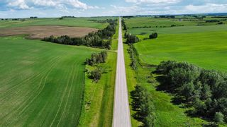 Photo 18: Highway 22 in Rural Rocky View County: Rural Rocky View MD Land for sale : MLS®# A1062366