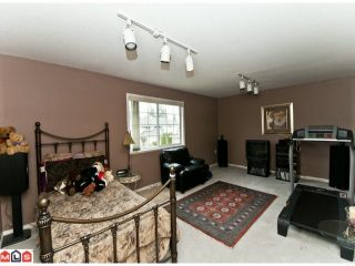 "Photo 9: 13698 58TH Avenue in Surrey: Panorama Ridge House for sale in ""Panorama Estates"" : MLS®# F1109521"