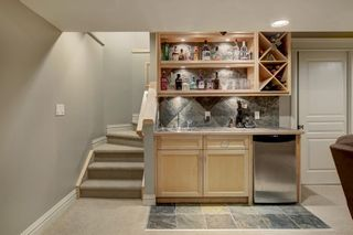 Photo 25: 403 3511 14A Street SW in Calgary: Altadore Row/Townhouse for sale : MLS®# A1104050