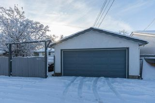 Photo 4: 3432 LANE CR SW in Calgary: Lakeview House for sale : MLS®# C4279817