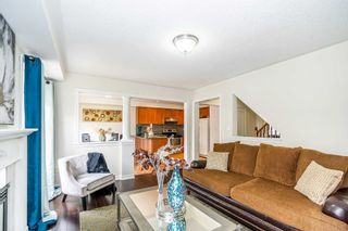 Photo 15: 26 Watersplace Avenue in Ajax: Northeast Ajax House (2-Storey) for sale : MLS®# E5166954