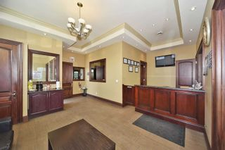 Photo 6: 50 Brydon Drive in Toronto: West Humber-Clairville Property for sale (Toronto W10)  : MLS®# W5237855