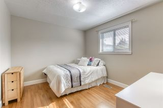 """Photo 18: 14348 CURRIE Drive in Surrey: Bolivar Heights House for sale in """"bolivar heights"""" (North Surrey)  : MLS®# R2505095"""