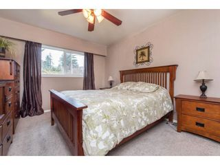 Photo 20: 34268 GREEN Avenue in Abbotsford: Abbotsford East House for sale : MLS®# R2556536