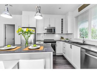 """Photo 11: 113 16398 64 Avenue in Surrey: Cloverdale BC Condo for sale in """"The Ridge at Bose Farms"""" (Cloverdale)  : MLS®# R2570925"""
