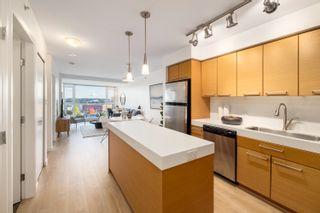 "Photo 9: 1006 2770 SOPHIA Street in Vancouver: Mount Pleasant VE Condo for sale in ""STELLA"" (Vancouver East)  : MLS®# R2624797"