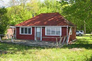 Photo 1: 3756 Glenrest Drive in Ramara: House (Bungalow) for sale (X17: ANTEN MILLS)  : MLS®# X1630667