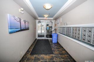 Photo 39: 214 235 Herold Terrace in Saskatoon: Lakewood S.C. Residential for sale : MLS®# SK871949