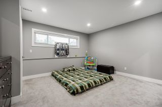 """Photo 28: 5059 199A Street in Surrey: Langley City House for sale in """"Nicomekl river"""" (Langley)  : MLS®# R2611778"""