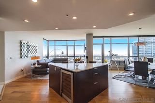 Photo 8: DOWNTOWN Condo for rent : 3 bedrooms : 1441 9TH AVE #2401 in San Diego