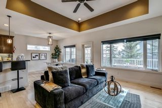 Photo 20: 717 Stonehaven Drive: Carstairs Detached for sale : MLS®# A1105232