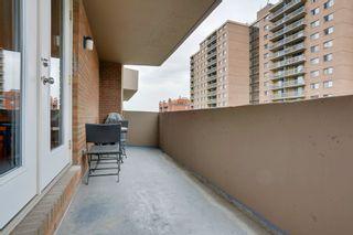 Photo 17: 802 14 Ave SW in Monticello Estates: Apartment for sale : MLS®# C4019486