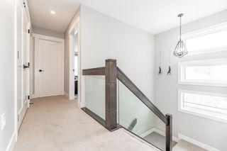 Photo 38: 9656 81 Avenue in Edmonton: Zone 17 House for sale : MLS®# E4248903