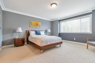 """Photo 19: 1 36260 MCKEE Road in Abbotsford: Abbotsford East Townhouse for sale in """"Kings Gate"""" : MLS®# R2560684"""