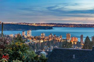 Photo 11: 1889 ORCHARD Way in West Vancouver: Dundarave House for sale : MLS®# R2022868