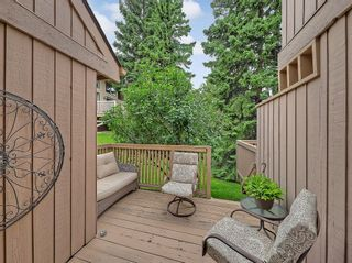 Photo 28: #57 70 BEACHAM WY NW in Calgary: Beddington Heights House for sale : MLS®# C4295026