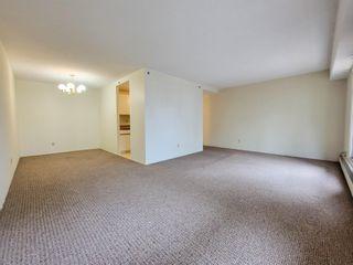 Photo 5: 201 11211 85 Street in Edmonton: Zone 05 Condo for sale : MLS®# E4256236