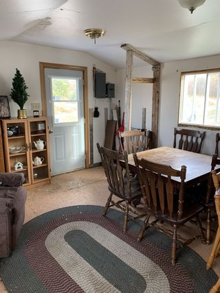 Photo 8: 2115 Arlington Road in Mount Rose: 400-Annapolis County Residential for sale (Annapolis Valley)  : MLS®# 202023059