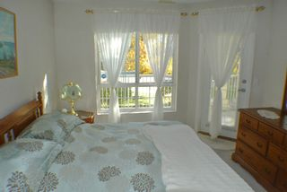 Photo 25: 130 1200 Cameron Avenue in Kelowna: Kelowna South House for sale : MLS®# 10110502