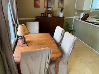 Photo 2: 10 SYLVAN Street: Devon House for sale : MLS®# E4229097