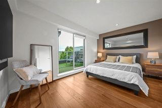 """Photo 25: 3475 VICTORIA Drive in Vancouver: Victoria VE Townhouse for sale in """"Latitude"""" (Vancouver East)  : MLS®# R2590415"""