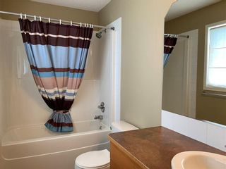Photo 24: 1204 800 YANKEE VALLEY Boulevard SE: Airdrie Row/Townhouse for sale : MLS®# C4291708
