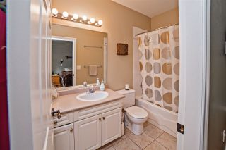 Photo 10: 33648 VERES Terrace in Mission: Mission BC House for sale : MLS®# R2207461