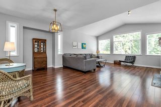 Photo 5: 13147 SHOESMITH Crescent in Maple Ridge: Silver Valley House for sale : MLS®# R2555529