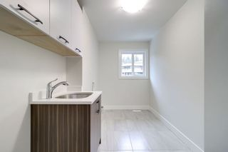 Photo 17: 1387 CHARLAND Avenue in Coquitlam: Central Coquitlam House for sale : MLS®# R2243588