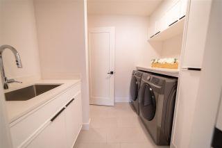Photo 30: 4420 SUZANNA Crescent in Edmonton: Zone 53 House for sale : MLS®# E4234712