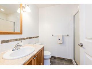 """Photo 15: 304 15350 16A Avenue in Surrey: King George Corridor Condo for sale in """"OCEAN BAY VILLAS"""" (South Surrey White Rock)  : MLS®# R2224765"""