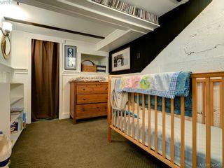 Photo 17: 1941 Carnarvon St in VICTORIA: SE Camosun House for sale (Saanich East)  : MLS®# 792937