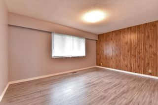 Photo 13: 17836 59A Avenue in Surrey: Cloverdale BC House for sale (Cloverdale)  : MLS®# R2111038