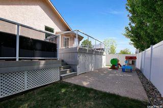 Photo 31: 4803 Taylor Crescent in Regina: Lakeridge RG Residential for sale : MLS®# SK857297