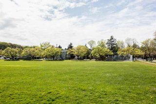 Photo 17: 707 W 20TH Avenue in Vancouver: Cambie House for sale (Vancouver West)  : MLS®# R2187579