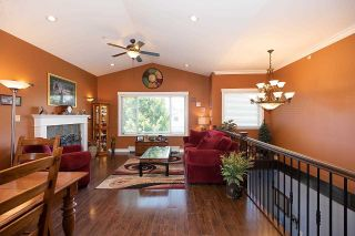 Photo 5: 20164 LORNE Avenue in Maple Ridge: Southwest Maple Ridge House for sale : MLS®# R2582383