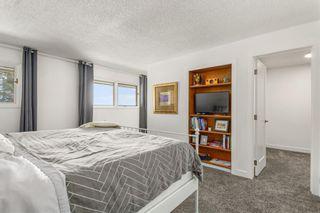 Photo 28: 833 860 Midridge Drive SE in Calgary: Midnapore Semi Detached for sale : MLS®# A1065739
