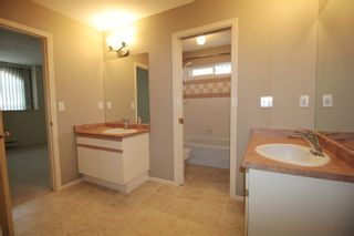 """Photo 14: 21902 46A Avenue in Langley: Murrayville House for sale in """"Murrayville"""" : MLS®# R2202471"""