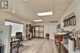Photo 4: 320 13th AVE E in Prince Albert: Business for sale : MLS®# SK864139