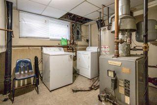 Photo 34: 10217 89 Street in Edmonton: Zone 13 House Duplex for sale : MLS®# E4222725